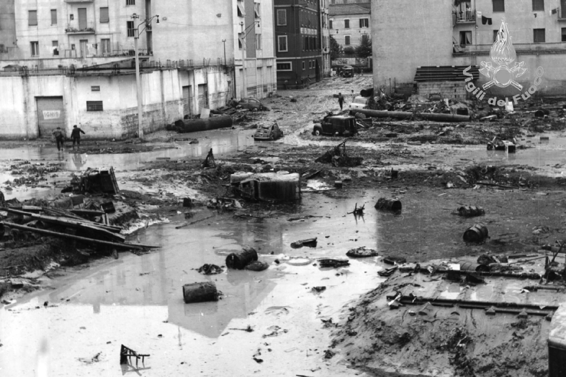 05/09/1959 Ancona - 10 Morti