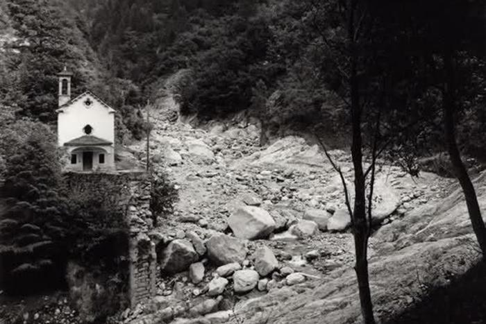 09/08/1978 - Val d'Ossola - 19 MORTI