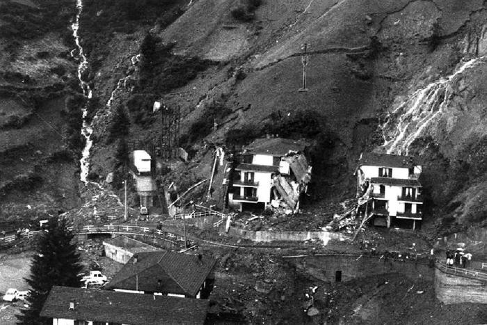 18/07/1987 - Valtellina - 23 MORTI