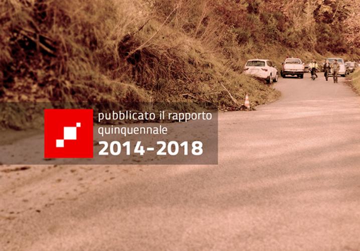 copertina-rapporto-2014-2018